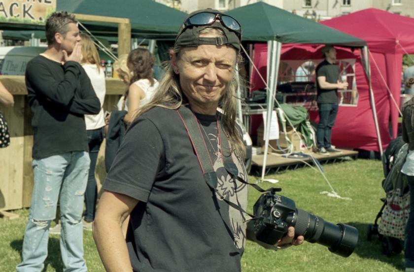 Nikon F4-Portra400013