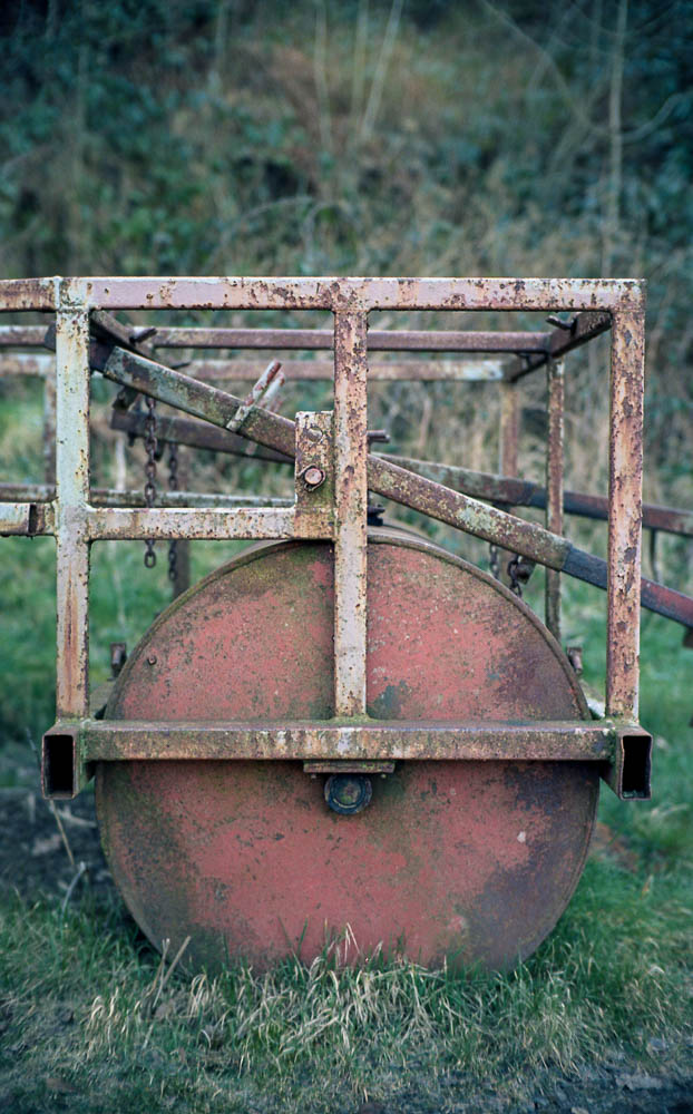 Leica M2 - 7 Artisans - Kodak Ektar005