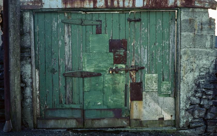 Leica M2 - 7 Artisans - Kodak Ektar029