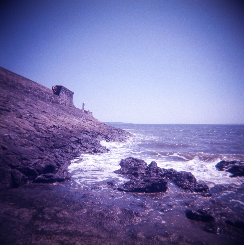 Holga_Lomo_color_slide200_002