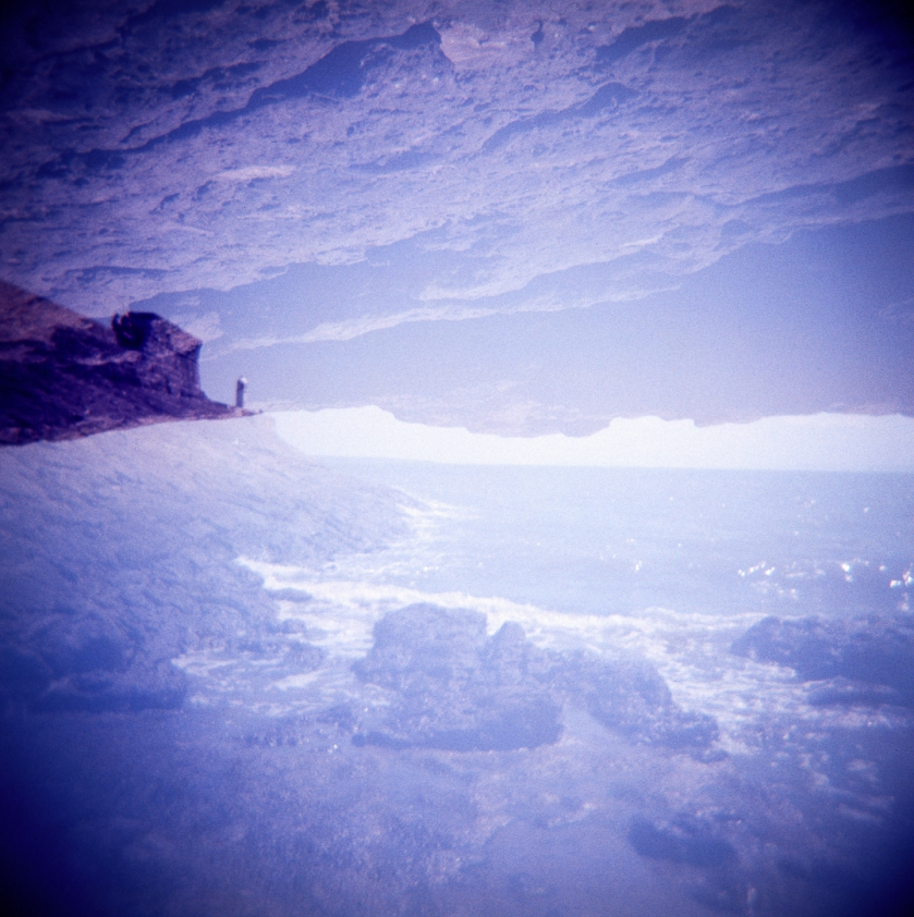 Holga_Lomo_color_slide200_003