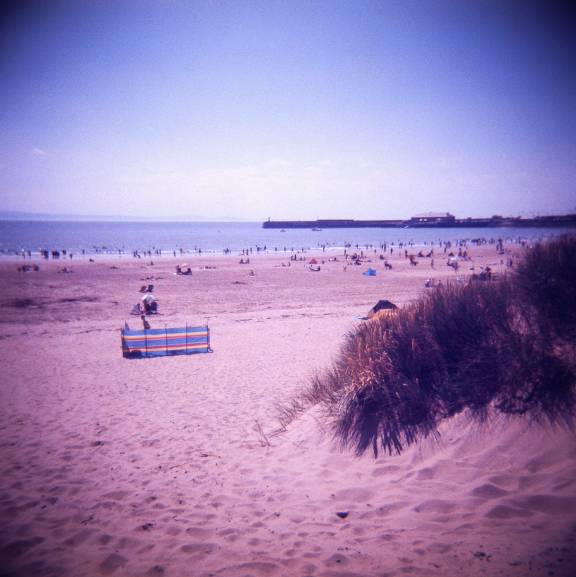 Holga_Lomo_color_slide200_008