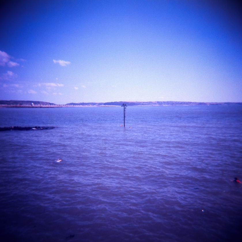 Holga_Lomo_color_slide200_011