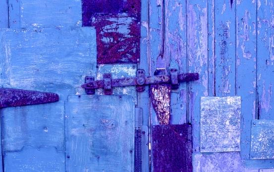 F100-KodakE100GX_032