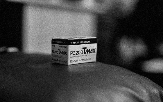 Kodak P3200 Tmax - F100_001