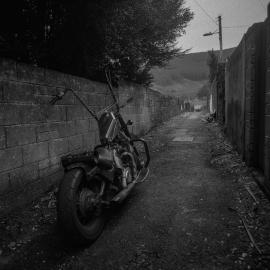 HP5_BronicaSQai-008