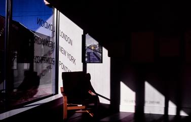 Kodak Elitechrome 100_Pentax Program A_034