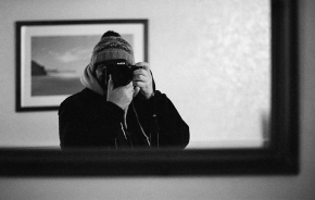 KodakDouble x 5222_F100_001
