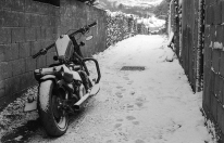 KodakDouble x 5222_F100_011