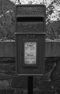 Kodak T-Max 3200_021