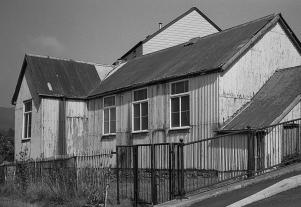 TriX_LeicaM2-006