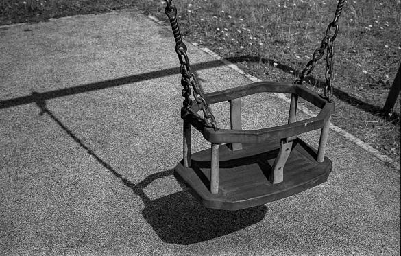 TriX_LeicaM2-009
