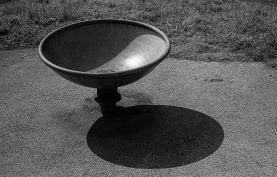 TriX_LeicaM2-011