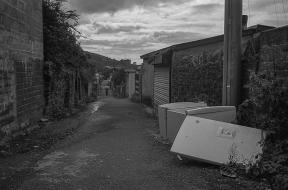 TriX_LeicaM2-023